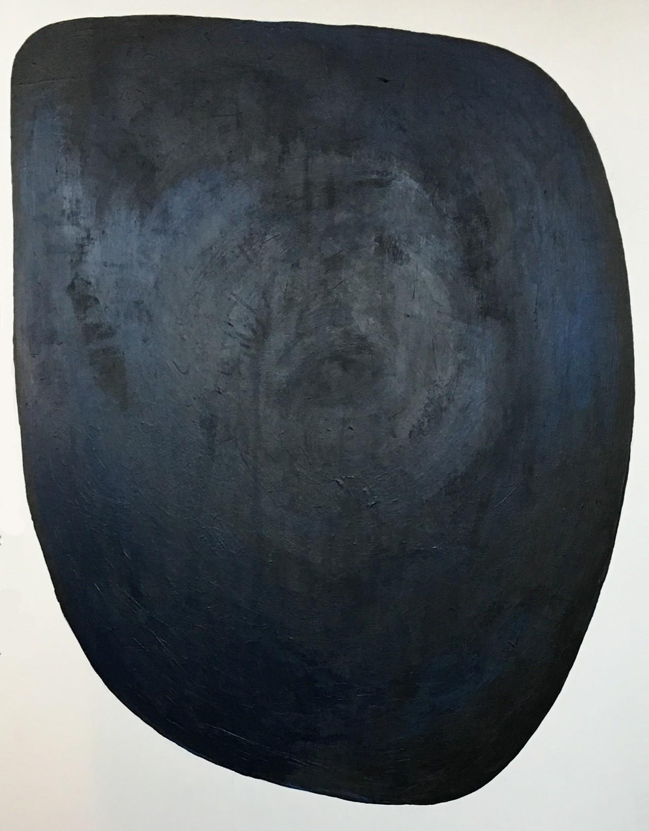Gabriel von Wittenburg work